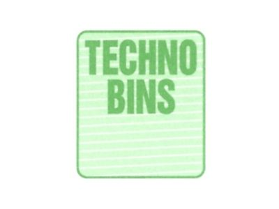 Technobins